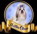 Canil Muller Oliver