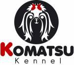 Canil Komatsu