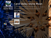 Canil Canil Valley Stone Moon