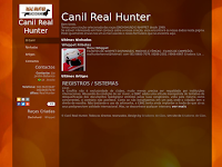 Canil Canil Real Hunter