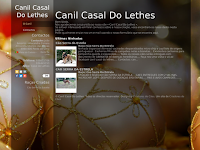 Canil Canil Casal do Lethes