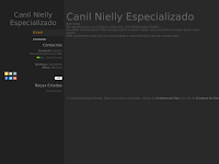 Canil Canil Nielly Especializado