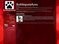 Canil bulldogues4you