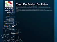 Canil Canil do Pastor de Paiva