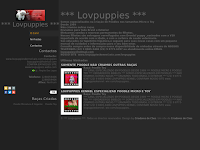 Canil *** LOVPUPPIES ***